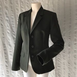 United Color Of Benetton suit blazer jacket Italy